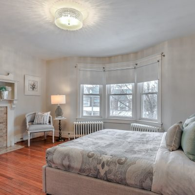 5 Top Professional Condo Home Stagers In Toronto